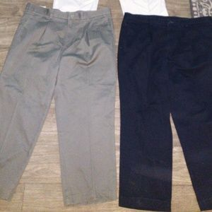 Other - Mens pants